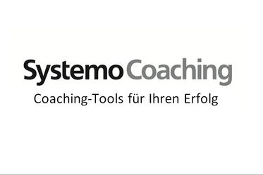 SystemoCoaching