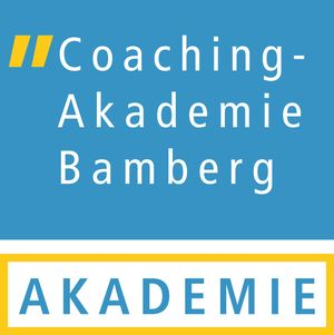 Logo coachinakademie